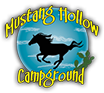 Mustang Hollow